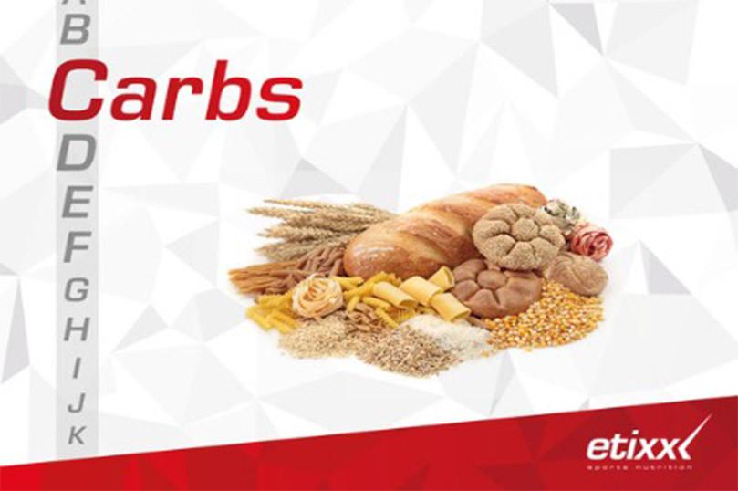 Hidratos de carbono_Farmacia_Secadero_Farmactitud