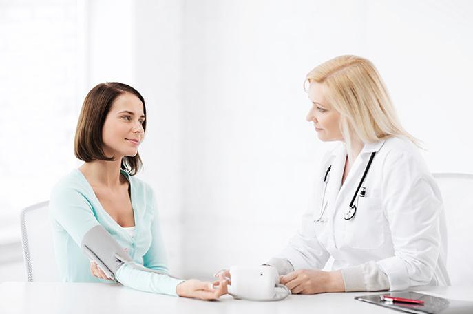 presión_arterial_Farmacia_Secadero_farmaciasecadero.com_farmactitud.es