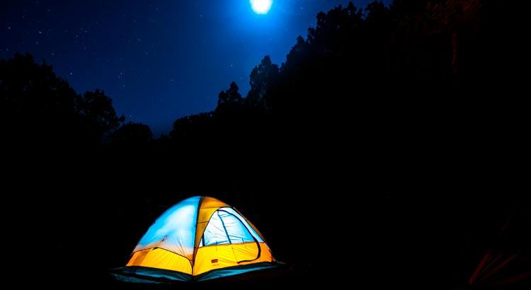 mosquitos-acampada-farmacia