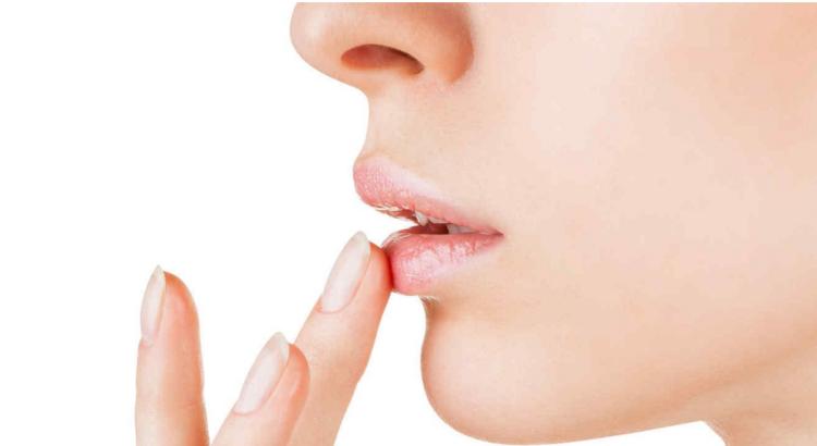 protege-los-labios-del-frio-farmacias