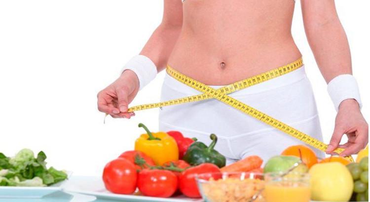La-dieta-disociada-bien-explicada