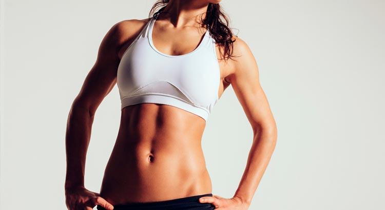 tonificar-abdomen-reducir-cintura-farmacia