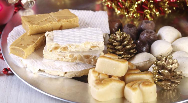 cuidado-de-diabetes-en-navidad