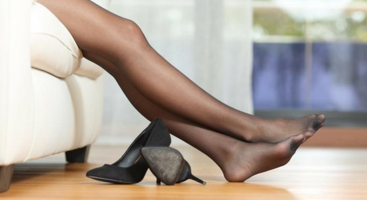 ejercicios-piernas-cansadas-farmacia1-1